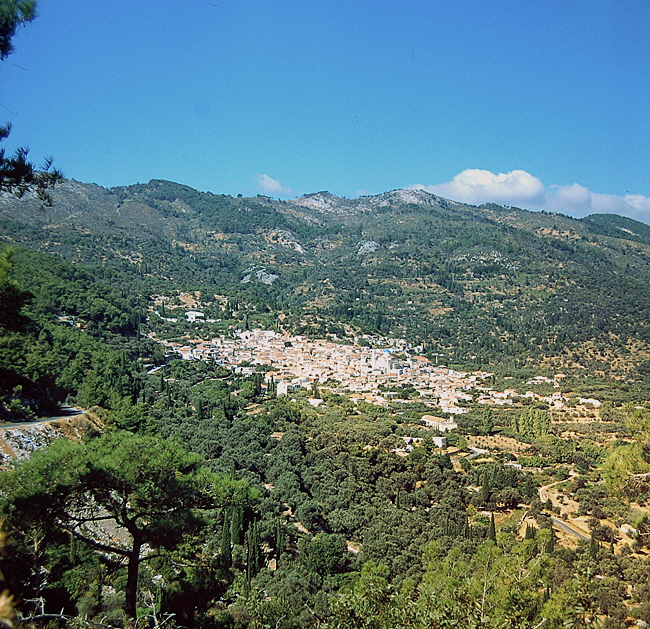 samos manolates bild 01