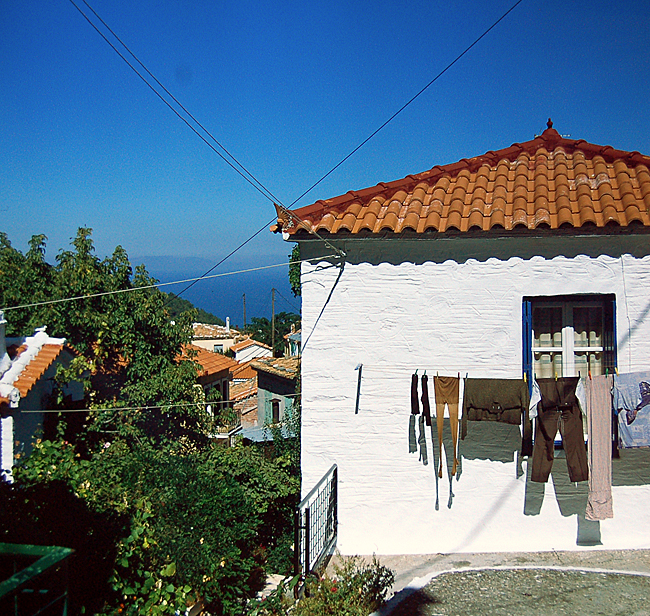 samos manolates bild 02