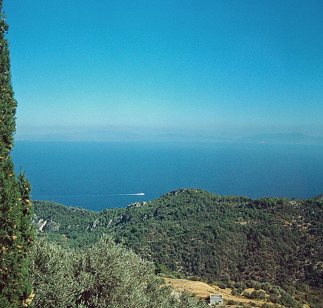 samos manolates bild 06